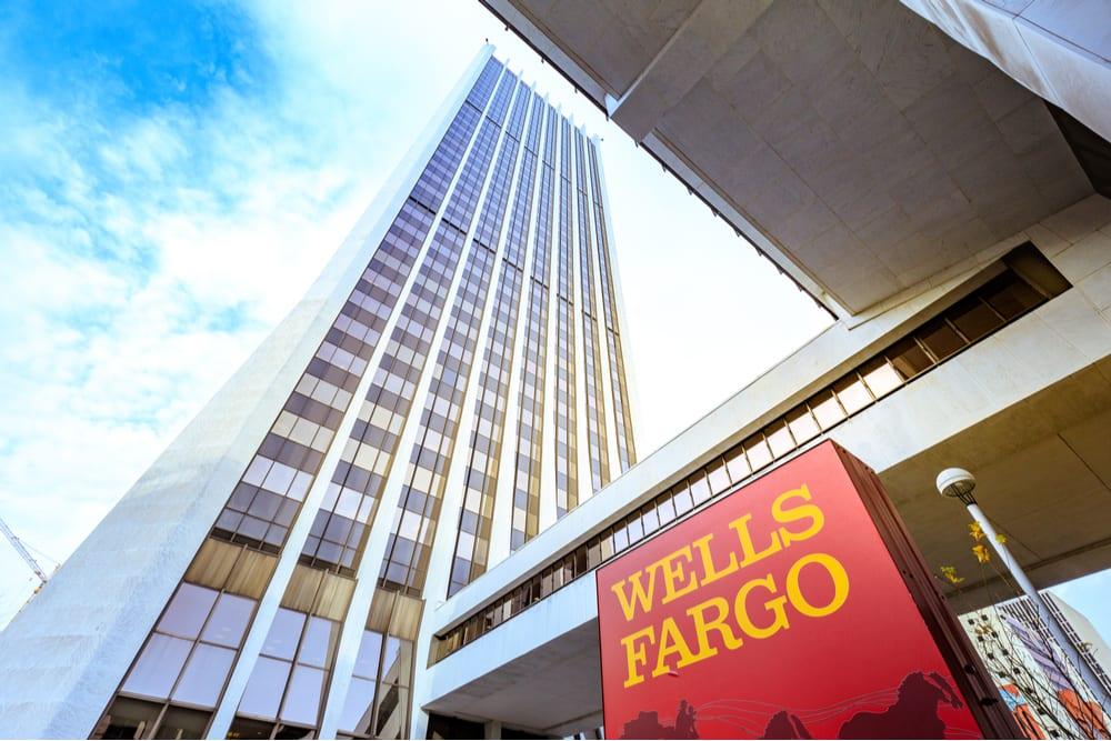 Wells Fargo Taps Former Mastercard Exec To Run Merchant Services