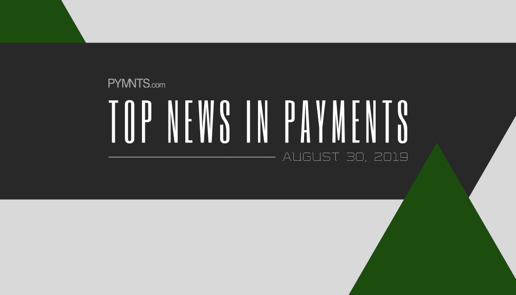 Top News In Payments: Amadeus Teams With Visa's CyberSource