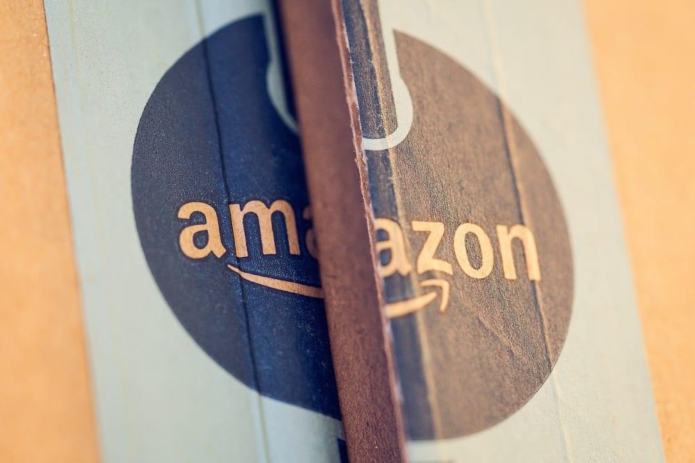88fdf7b81c4ab Amazon Walmart Whole Paycheck Tracker: Beauty, Fashion And Food
