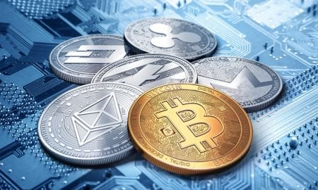 Top 50 colleges offer cryptocurrency courses