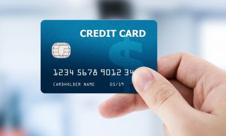 FIs Renew Focus On Corporate Credit Cards