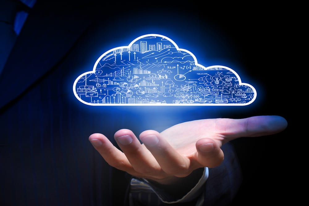Concerns Mount Over Banks' Move To The Cloud | PYMNTS.com