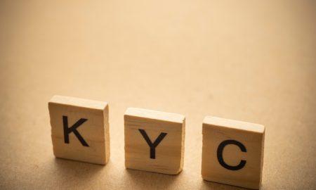 Ezbob Adds KYC To Lending-as-a-Service