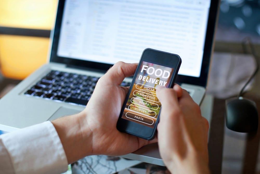 Paytronix's Open Dining Buy Unlocks Restaurants' Digital Front Doors