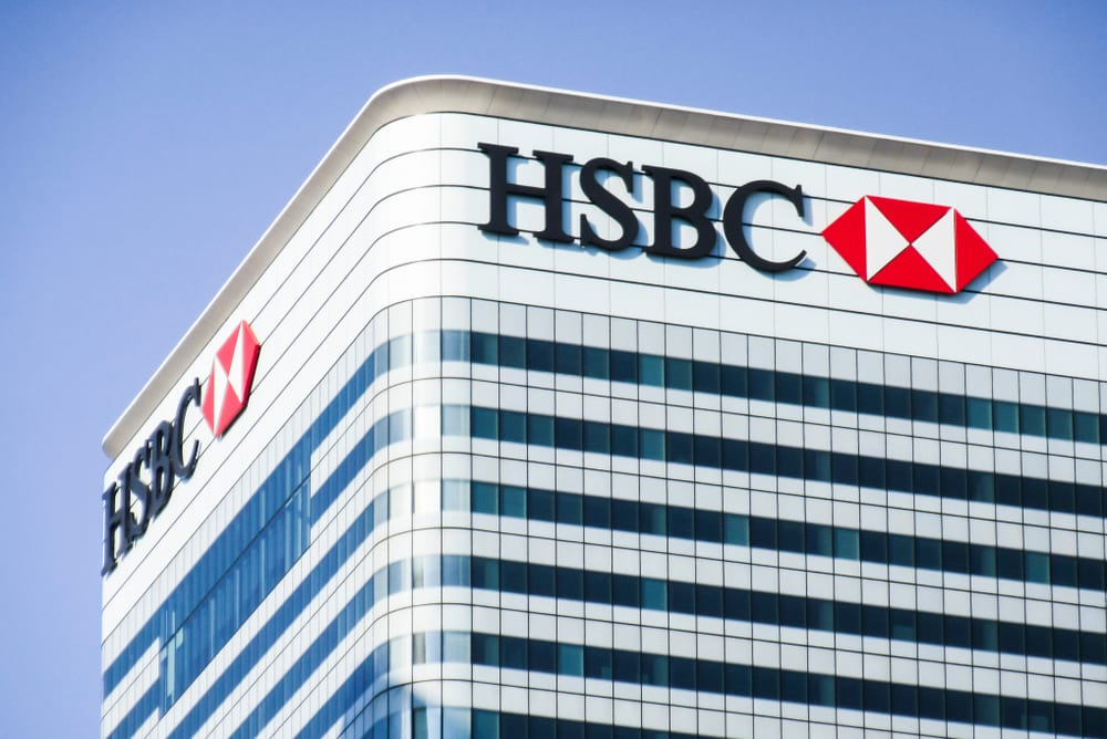 HSBC Adds More Currencies For EU Commercial Cards
