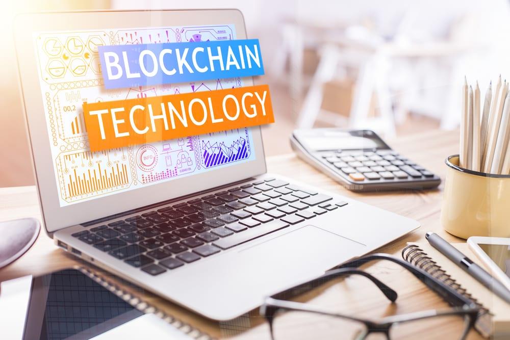 IBM Launches New Blockchain Platform For Supply Chain Management   PYMNTS.com