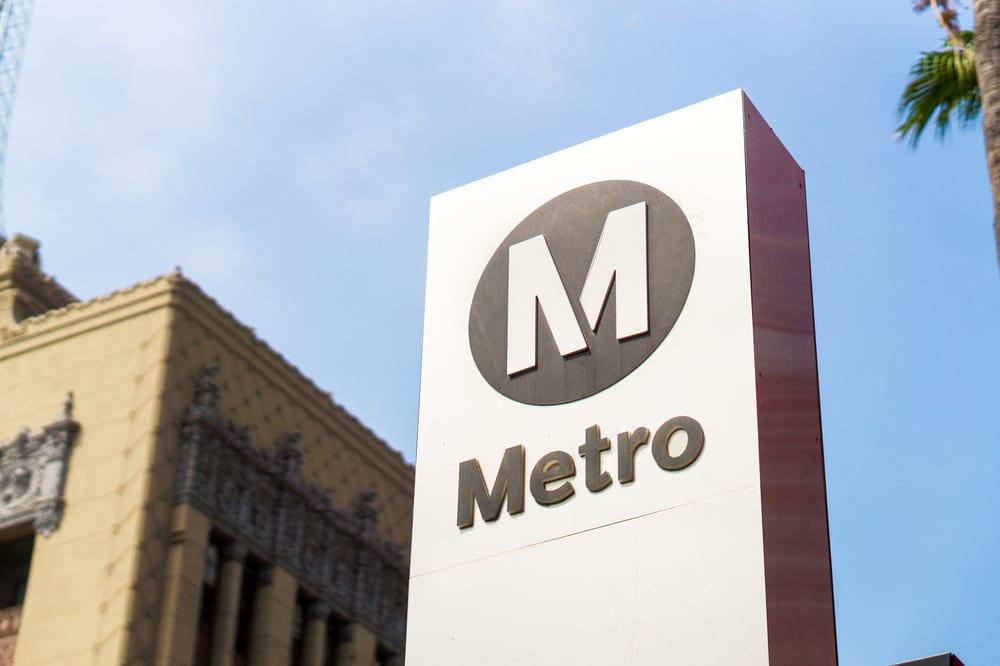 LA Metro Vendor Dispute Highlights Public Contract Challenges