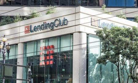 LendingClub Launches Select Plus Platform