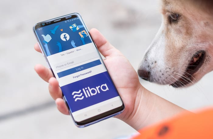Facebook Offers Experts Big Bucks To Find Libra Bugs