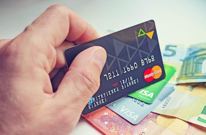 Mastercard Breach Affected 90k Germans Data Pymnts Com