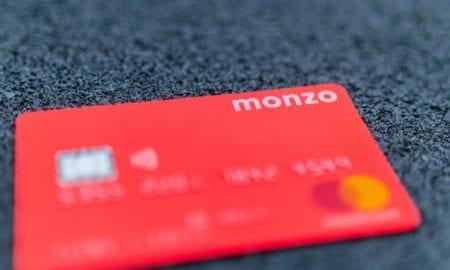 UK Digital Bank Offers Loans