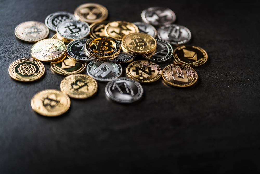 capital gains tax new zealand cryptocurrency