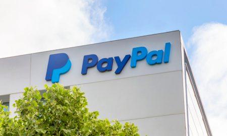 PayPal Australia Reaches $500M SMB Loan Volume