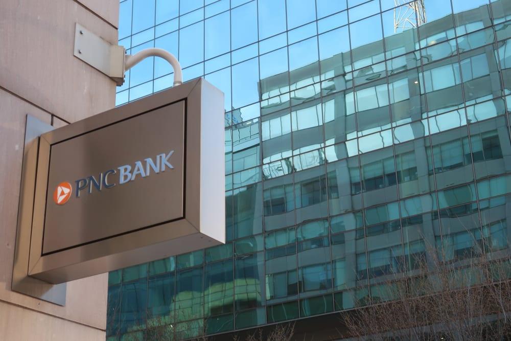 PNC Kicks Off RippleNet Cross-Border Transactions