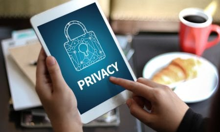 Privacy Concerns Spark Moves In Digital World