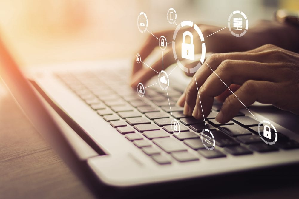 Deep Dive: Securing Digital Identities Without Relying On Passwords