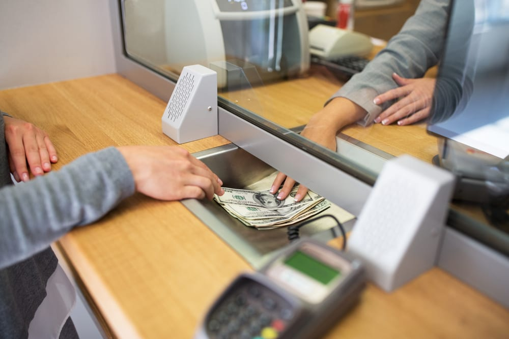 SMBs Hang In The Balance Of Bank-FinTech Collaboration
