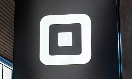 Square Loses Biggest Customer