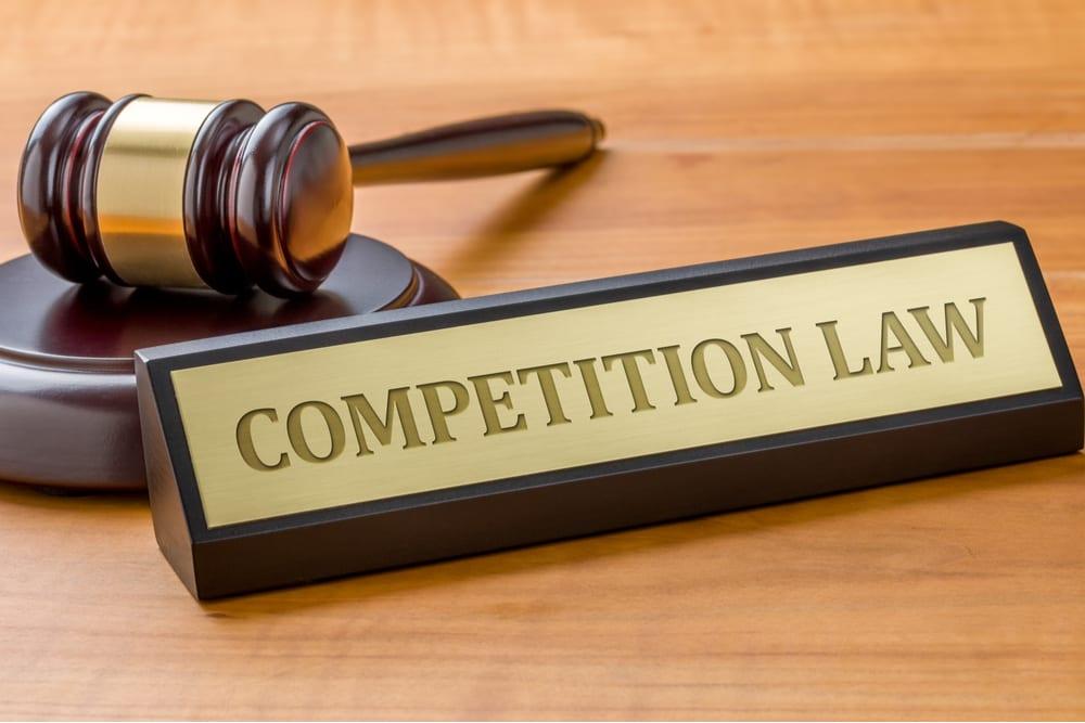 US Senators Introduce Anti-Monopoly Legislation   PYMNTS.com