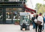 Deutsche Bank Takes Stake In Open Banking FinTech
