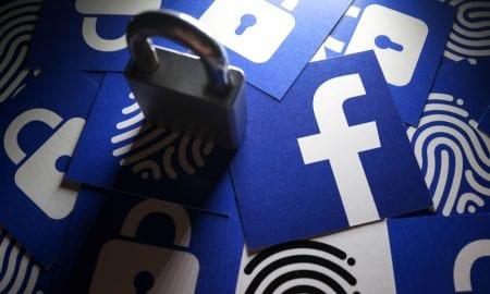 AG: No Precedent For Facebook Antitrust Probe