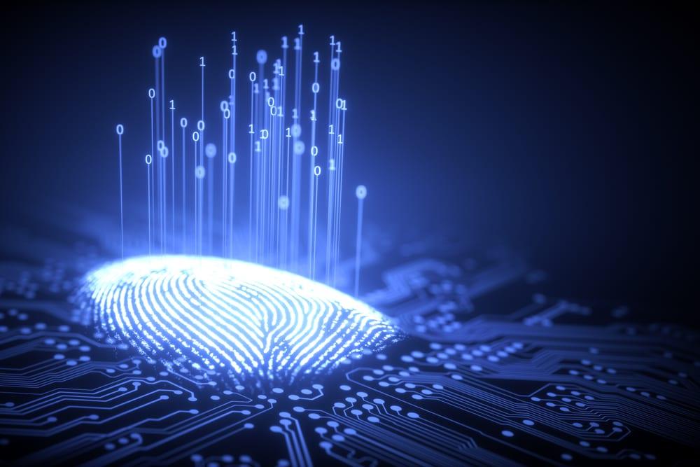 ID2020 Alliance Unveils Digital ID Program   PYMNTS.com