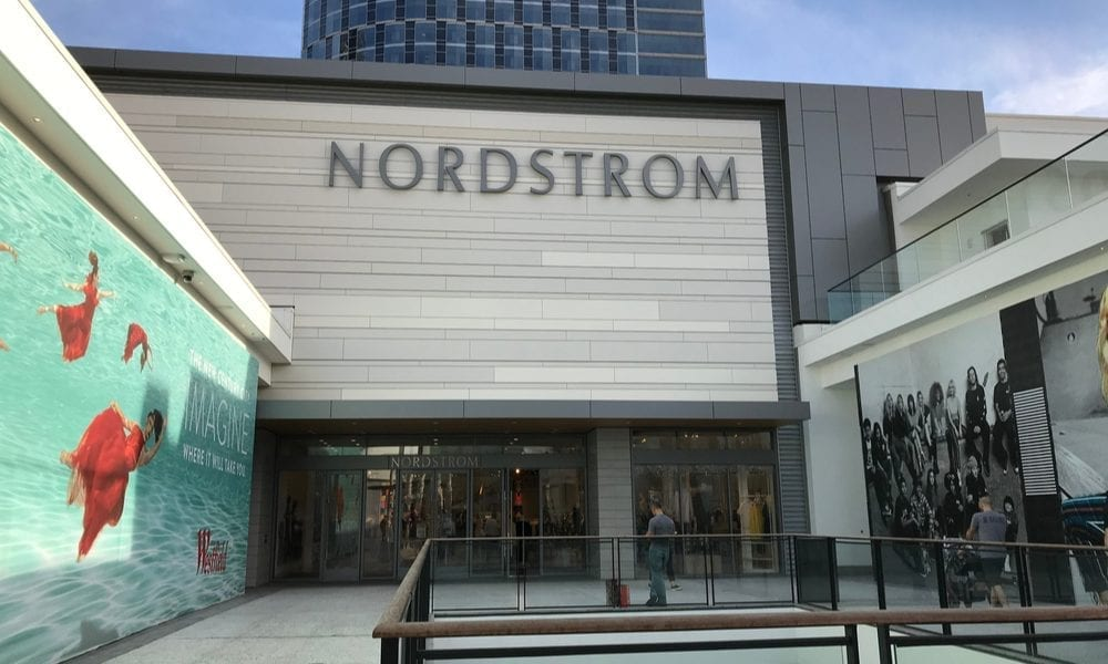 Retail Pulse: Nordstrom Takes Local Concept To NYC