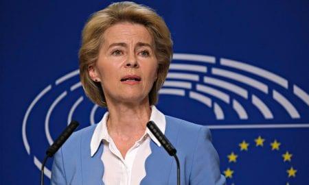 Ursula-von-der-Leyen-eurpoean-commissioner-big-tech