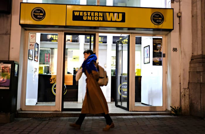 Western Union, TRUE North Offer X-Border Tuition Payments