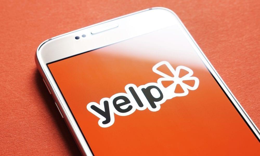 Yelp Debuts Restaurant Updates Upgrades Waitlist