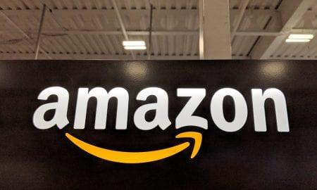 Amazon PayCode