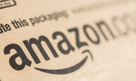 Amex Adds New Incentives To Amazon SMB Credit Card