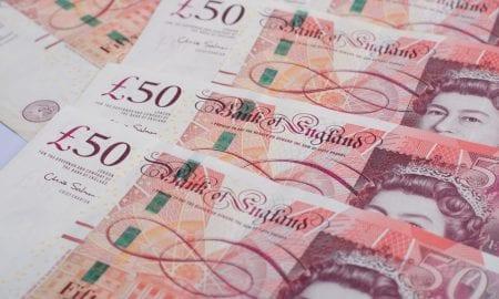 UK On Defensive Over Bank Referral Scheme