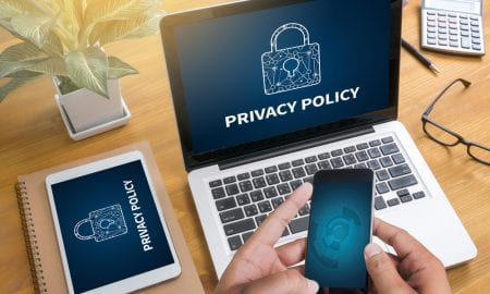 Amazon Among CEOs Petitioning For Privacy Laws