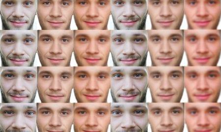 deepfakes, face-swapping, china, Zao