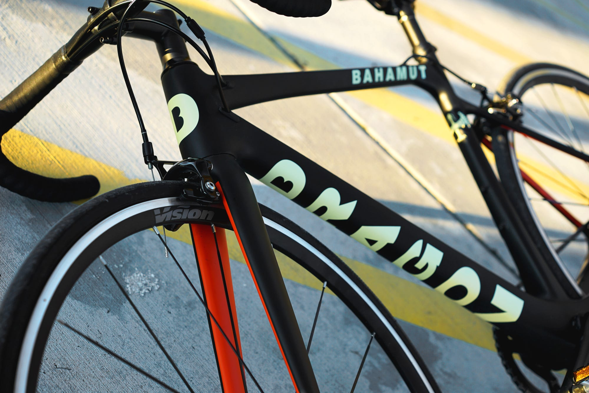 How DTC Bike Brands Match Riders With The Perfect Fit
