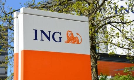 Ing Central Banks Will Create Their