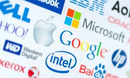 facebook, microsoft, big tech, cybercrimes