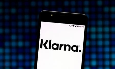 'No Drama, Just Klarna' Campaign Rolls Out