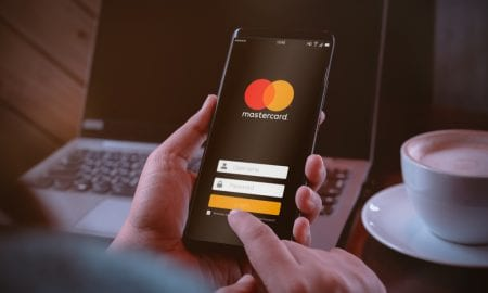 Mastercard Rolls Out Global B2B Payment Service