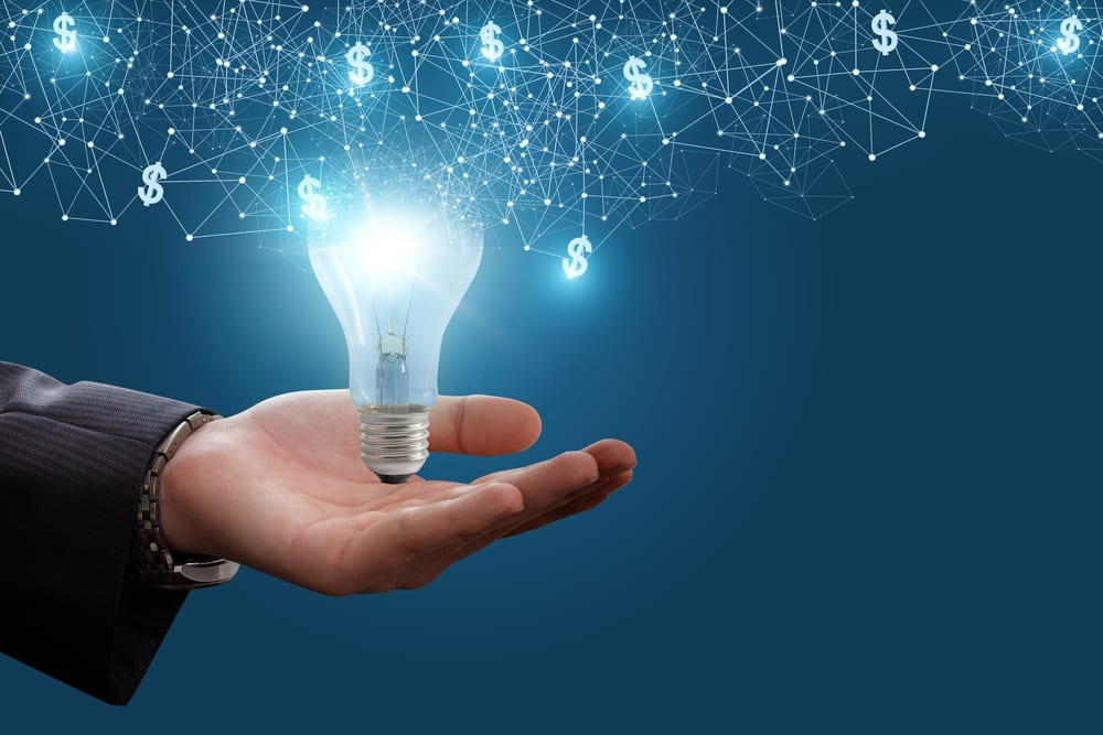 Understanding the Process of Innovation Management