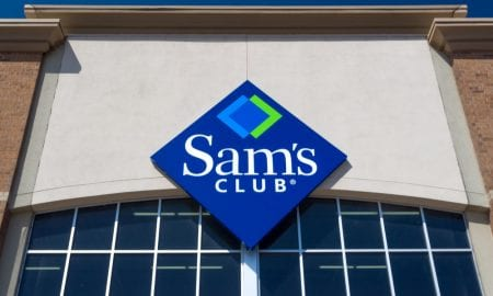 Sam's Club To Offer Healthcare Bundles