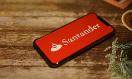 Santander Overhauls Biz Banking With nCino