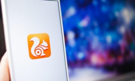 UCWeb Plans To Build eCommerce Service
