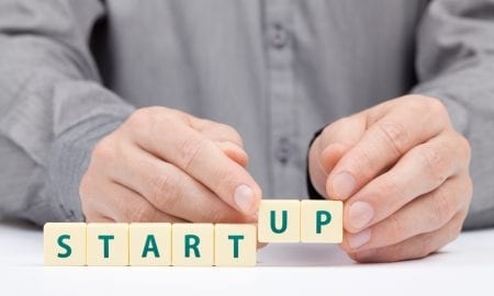 investing in bank startups