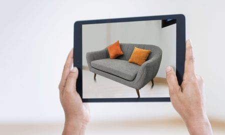 Retailers Get Visual With Commerce Innovations