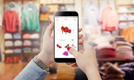 Affirm, credit, shopping, split payments, app, virtual card