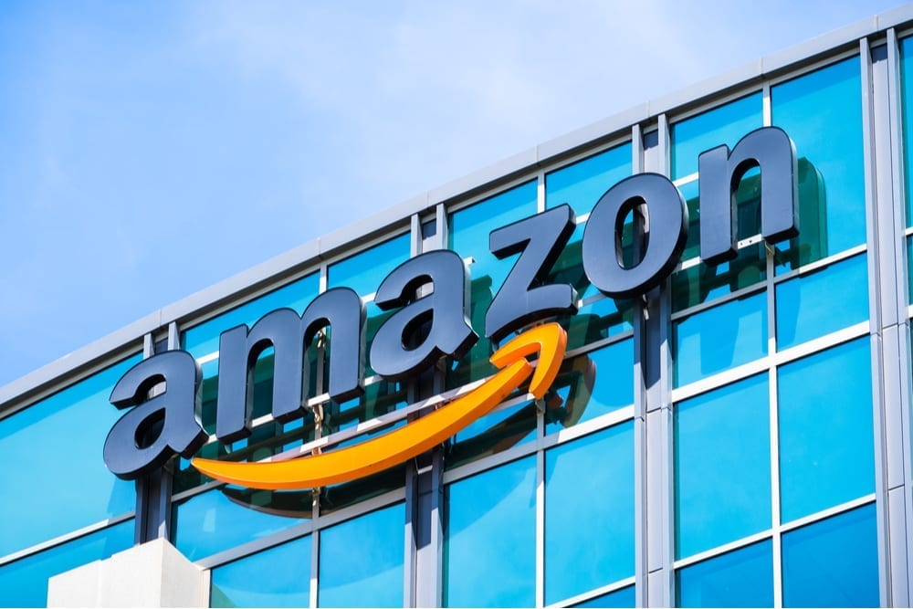 Amazon Launches First Physical Store In Ma Pymnts Com