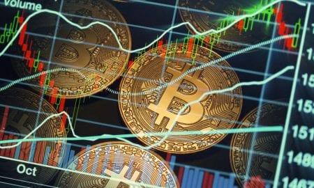Crypto Trading Platform Bakkt Teams Up With Starbucks On Consumer App