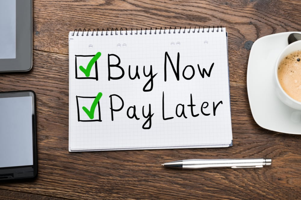 Where Are Buy Now, Pay Later Solutions Headed? | PYMNTS.com